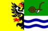 Flag of Hošťálkovice.png