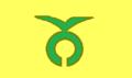 Flag of Kamishihoro Hokkaido.png