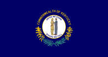 Flag of Kentucky.svg