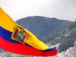 Flag photo ecuador.jpg