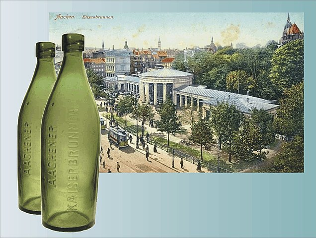 Datei:Flaschen 1880 Montage.jpg