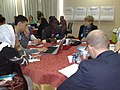 Flat Classroom Conference day 3 (3240397723).jpg