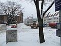 Flensburg Südermarkt Winter 2018.jpg