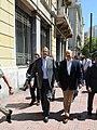 Flickr - Πρωθυπουργός της Ελλάδας - Αντώνης Σαμαράς - Επίσκεψη στην Ομόνοια (10).jpg