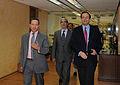 Flickr - Πρωθυπουργός της Ελλάδας - Αντώνης Σαμαράς - Επίσκεψη στο Υπουργείο Οικονομικών (5).jpg