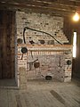Flickr - Infrogmation - KitchenBldgFireplace2Customhouse.jpg