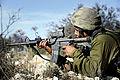 Flickr - Israel Defense Forces - Desert Reconnaissance Battalion Special Training, Nov 2010.jpg