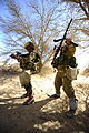 Flickr - Israel Defense Forces - Ready for Action.jpg