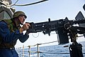 Flickr - Official U.S. Navy Imagery - A Sailor fires a .50-cal machine gun aboard USS Cape St. George..jpg