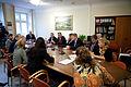 Flickr - Saeima - Izglītības, kultūras un zinātnes komisijas Sporta apakškomisijas sēde (36).jpg