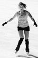 Flickr - Shinrya - Ice Skater at Millennium Park (1).jpg