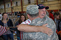Flickr - The U.S. Army - 76th Brigade Soldiers return from Iraq.jpg
