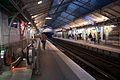 Flickr - Whiternoise - Paris Metro Station.jpg