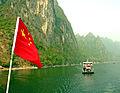 Flickr - archer10 (Dennis) - China-7691.jpg