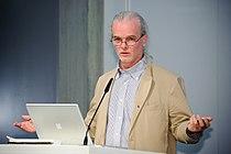 Flickr - boellstiftung - Mycle Schneider (1).jpg