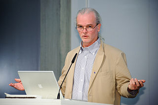 Mycle Schneider Nuclear Energy consultant