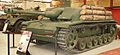 Flickr - davehighbury - Bovington Tank Museum 282 sturmgeschutz 3 40 ausf g.jpg
