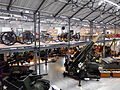 Flickr - davehighbury - Royal Artillery Museum Woolwich London 277.jpg