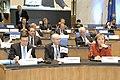 Flickr - europeanpeoplesparty - EPP Congress Bonn (146).jpg