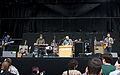 Flickr - moses namkung - Modest Mouse 1.jpg