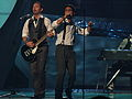 Flickr - proteusbcn - Final Eurovision 2008 (80).jpg