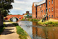 Flickr - ronsaunders47 - LEEDS-LIVERPOOL CANAL @ LEIGH.18.jpg