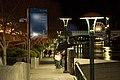 FlindersStreetStation-Northbank.jpg