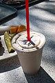 Flo's Classic Vanilla Shake.jpg