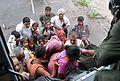 Flood Affected Areas of Amreli District Gujarat India on 24 June 2015 6.jpg
