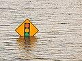 FloodedTrafficLightsSign.jpg