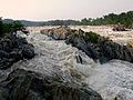 Floodgreatfallspark.jpeg