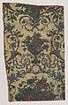 Floor Cloth Fragment (USA), 1850–60 (CH 18424615).jpg