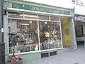 Florabunda in Corve Street - geograph.org.uk - 1465706.jpg