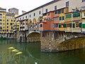 Florence, Ponte Vecchio - panoramio.jpg