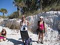 Florida- 1691 Egmont Key.JPG