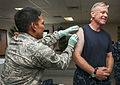 Flu shot 130924-N-WX059-010.jpg