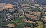 Flug -Nordholz-Hammelburg 2015 by-RaBoe 0530 - Silixen.jpg
