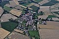 Flug -Nordholz-Hammelburg 2015 by-RaBoe 0911 - Hilgershausen.jpg
