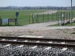Flugplatz Merzbrück Bahnstrecke.jpg