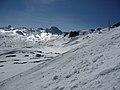 Flumserberg - panoramio (109).jpg