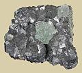 Fluorite-Galena-260048.jpg