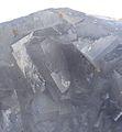 Fluorite-Quartz-cu08c.jpg