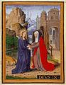 Folio-61r-Horenbout-Visitat.jpg