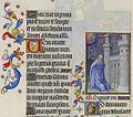 Folio 48v - Psalm CXIX.jpg