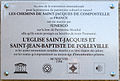 Folleville église panneau Unesco 1a °G7°.jpg