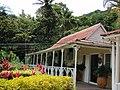 Fond Deux Estate, St. Lucia .2.jpg
