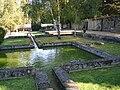 Fondation Coubertin Jardin Des Bronzes 03.jpg