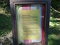 Font de Fontfreda 2011 03.jpg