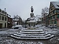 Fontaine Roesselmann (Colmar).jpg