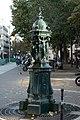 Fontaine Wallace Place Richard-Baret.jpg